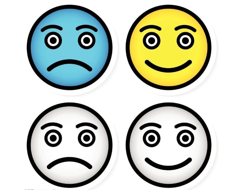 引起患者不满的五大原因!